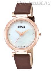 Pulsar PH8090X1
