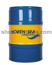 North Sea Lubricants NSL TIDAL POWER HD 15W40 60L
