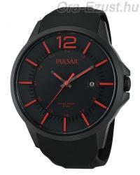 Pulsar PS9245X1