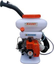 KASEI 3WF-2.6