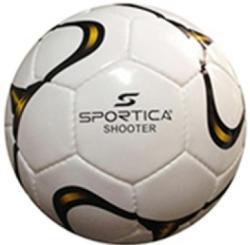 Sportica Shooter