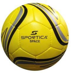 Sportica Space