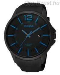 Pulsar PS9247X1