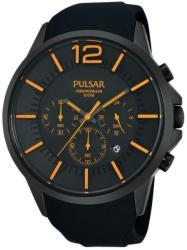 Pulsar PT3467X1