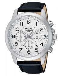 Pulsar PT3489X1