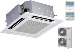 Toshiba RAV-SM1104UTP-E / RAV-SP1104AT-E
