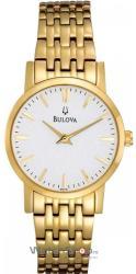 Bulova 97L116