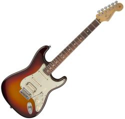 Fender American Deluxe Stratocaster Plus HSS