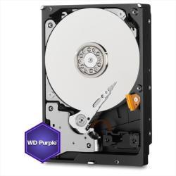 """Western Digital Purple 3.5"""" 1TB 7200rpm 64MB SATA3 WD10PURX"""