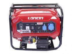 Loncin LC6500DDC-1