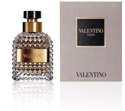 Valentino Valentino Uomo EDT 50ml