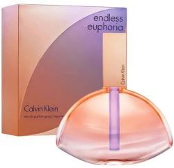 Calvin Klein Endless Euphoria EDP 75ml