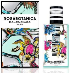 Balenciaga Rosabotanica EDP 100ml