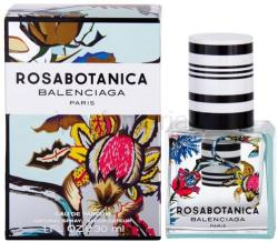 Balenciaga Rosabotanica EDP 30ml