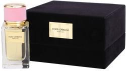 Dolce&Gabbana Velvet Love EDP 50ml