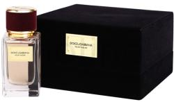 Dolce&Gabbana Velvet Sublime EDP 50ml