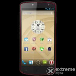 Prestigio MultiPhone 7500 32GB