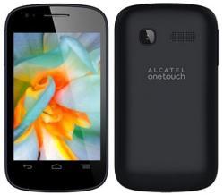 Alcatel Pop C1 Dual OT-4015D