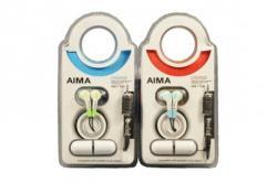 Aima AM-719