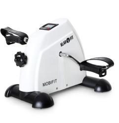 KLARFIT Minibike 2G