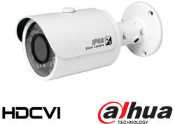 Dahua HAC-HFW2200S