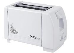 DeKassa DK-1503