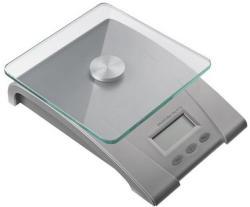Termozeta 1G Electronic (85831)