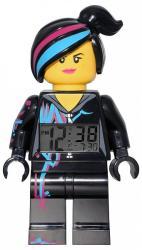 LEGO Movie Wyldstyle 9009969