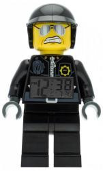 LEGO Movie 9009952