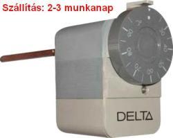 Delta WGD-90