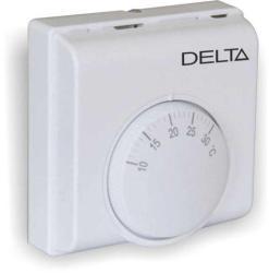 Delta TR-010