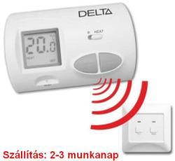 Delta TC3E RF