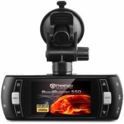Prestigio RoadRunner 550 (PCDVRR550)