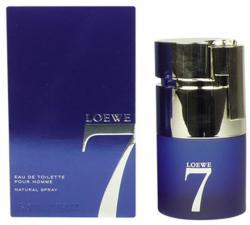 Loewe Loewe 7 EDT 50ml