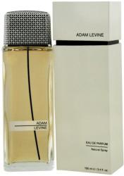 Adam Levine For Women EDP 100ml