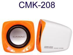 Camac CMK-208 2.0