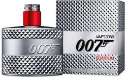 James Bond 007 Quantum EDT 75ml Tester