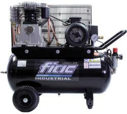 FIAC AB90/415MC