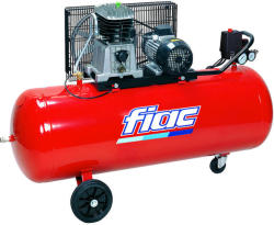FIAC AB 150/350 MC