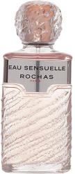 Rochas Eau Sensuelle EDT 50ml