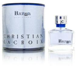 Christian Lacroix Bazar pour Homme EDT 50ml