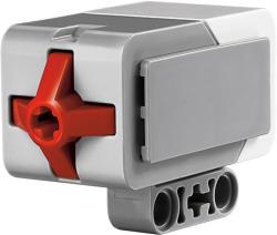LEGO Mindstorms EV3 Touch sensor 45507