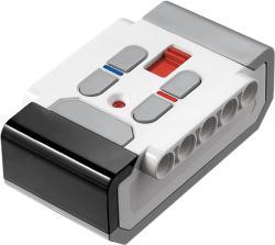 LEGO Infravörös jeladó 45508