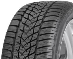 Goodyear UltraGrip Performance 215/55 R16 93H