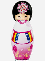 S. Cute Les Poupees Hanbok EDP 50ml