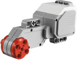 LEGO Nagy szervo motor 45502