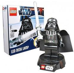 LEGO Darth Vader asztali lámpa LGL-LP2B