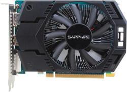 SAPPHIRE Radeon R7 250X 1GB GDDR5 128bit PCIe (11229-00-20G)
