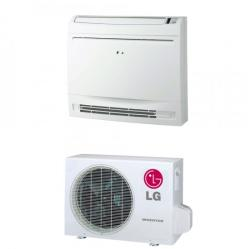 LG CQ12