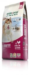 Bewi Dog H-Energy 2x25kg